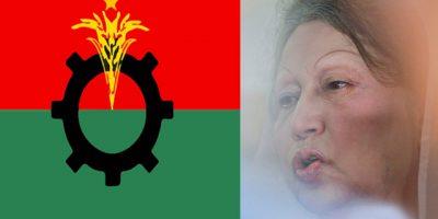 KhaledaZia_BNP