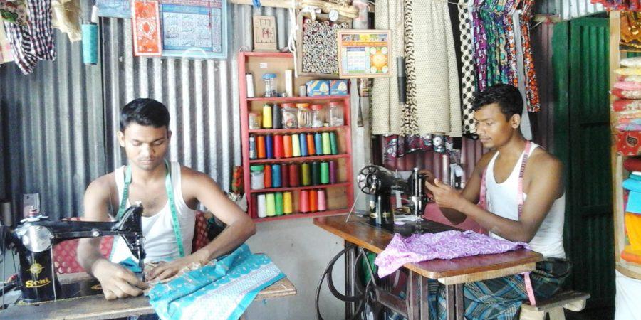 Kurigram Anishur Photo, 13-08-16