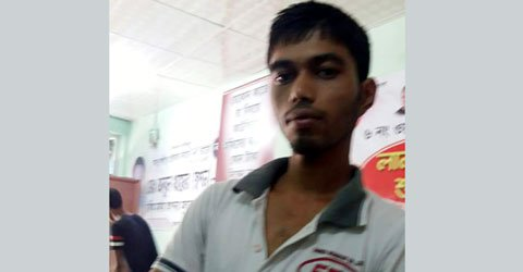 Lakshmipur-Rimon20160826171754 (1)