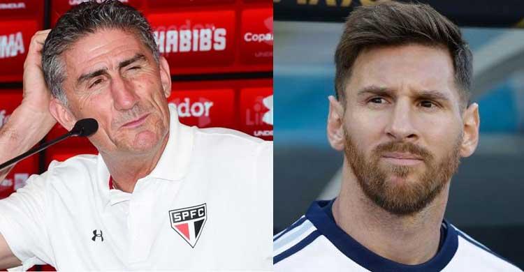 Lionel-Messi-220160811134423