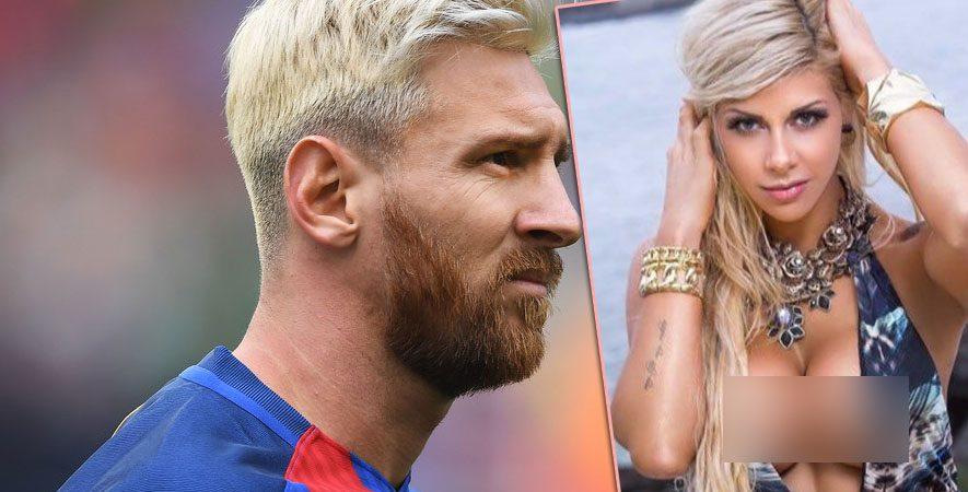 Messi_process_xoana_0