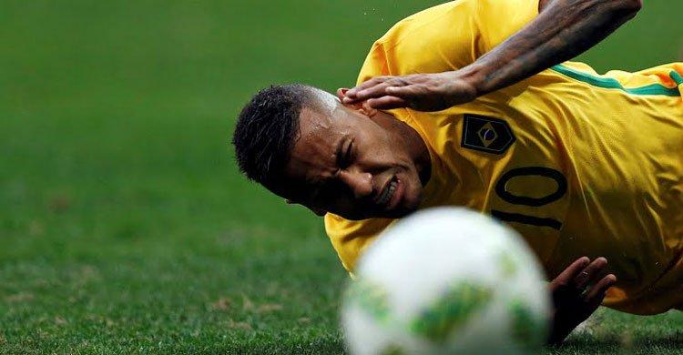 Neymar20160807212333