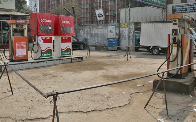 Petrol+pump-4