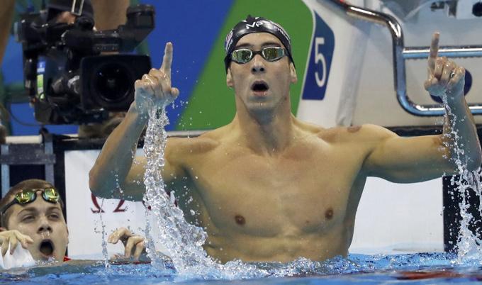 Phelps-1