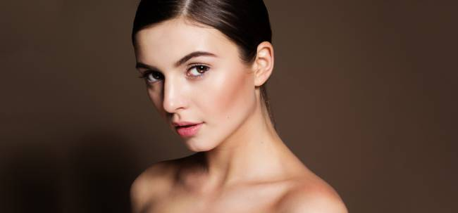 Remedies-For-Flawless-Skin1