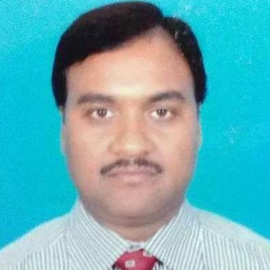 Thakurgaon Abdul Goni Masud (1)