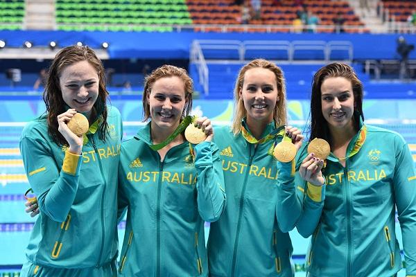 australian-women-repeat-as-4x100m-freestyle_dhaka-times_122965