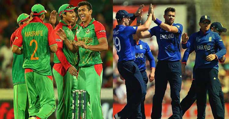 bangladesh20160827085241