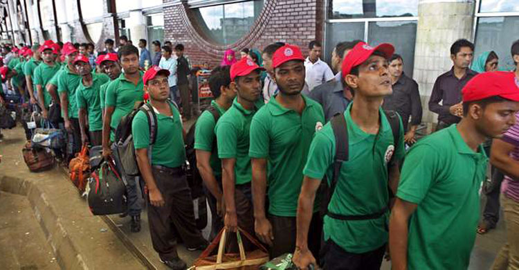 bangladeshi-migrants-lrg20160613104438