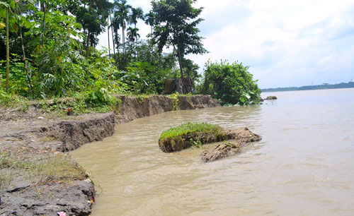 barisal-river-side-collapsed