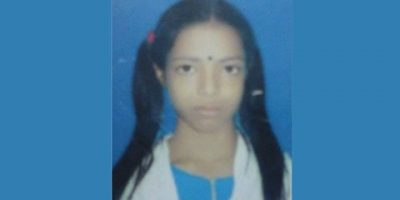 chandpur-student20160829213451