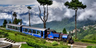 darjeeling-tour