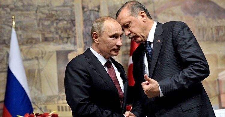erdogan_putin20160809213204