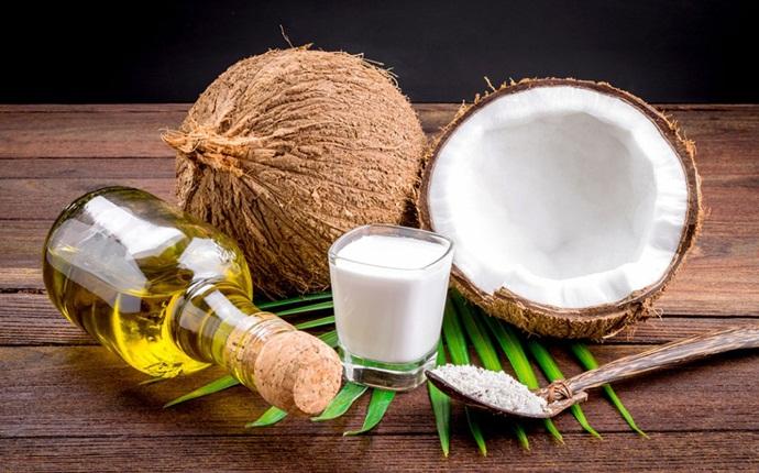 fenugreek-seeds-milk-yogurt-and-coconut-oil-protein-pack-for-hair