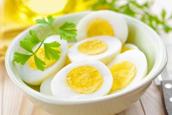 full-boil-egg