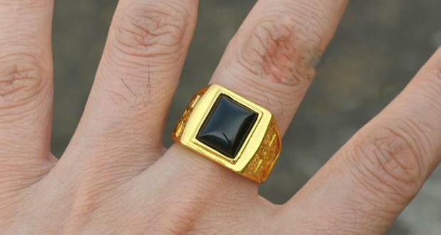 gold-rin-620x330