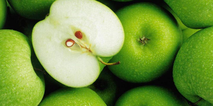 green-apple-fruit-get-it