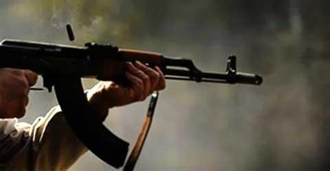 gunfight-sm20160812100853
