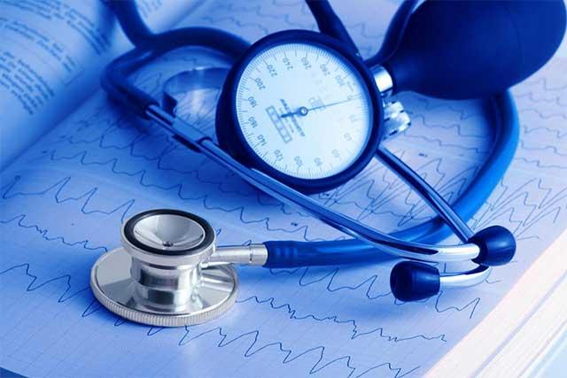 health-information