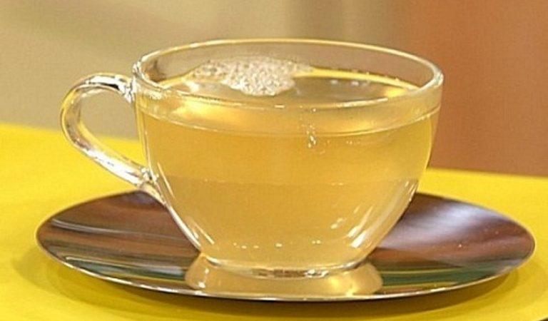 honey-water-nutrients