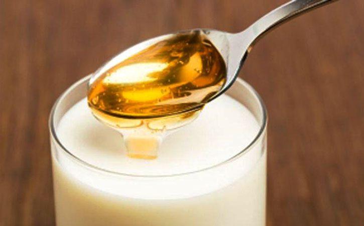 hunny-and-milk