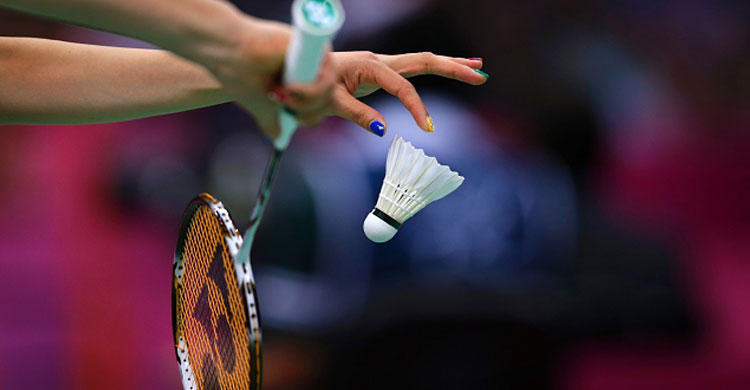 international-badminton20141201154820