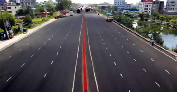 lane20160811151030