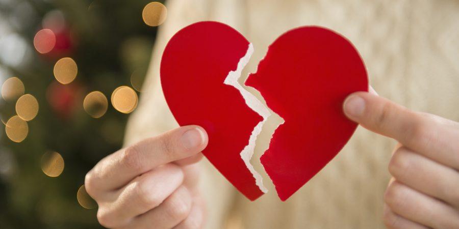 o-CHRISTMAS-DIVORCE-facebook