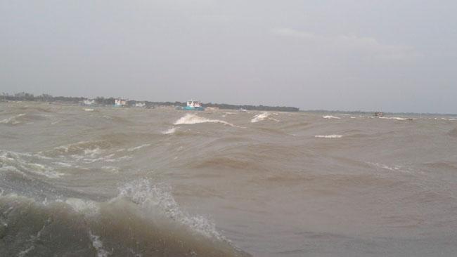 padma-river