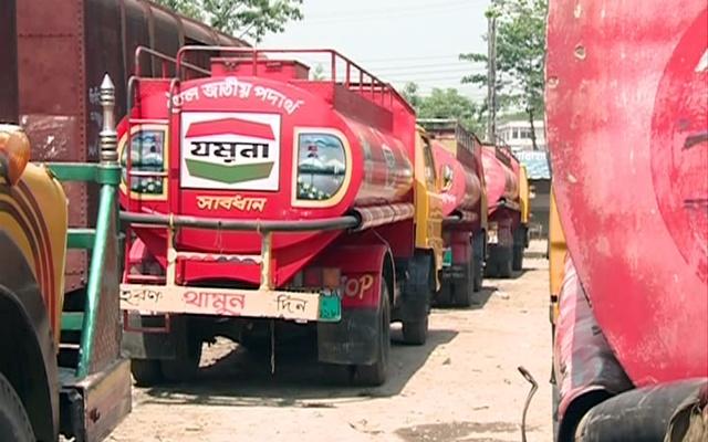 petrol-lorry_125731