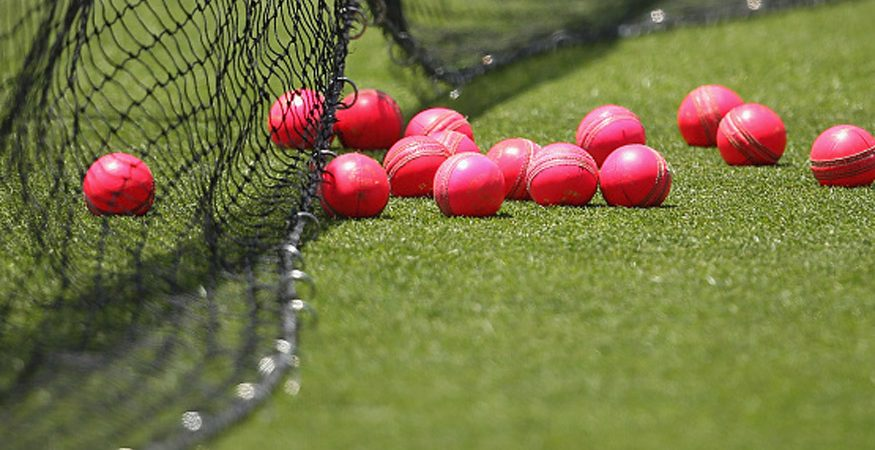 pink-ball-getty-875