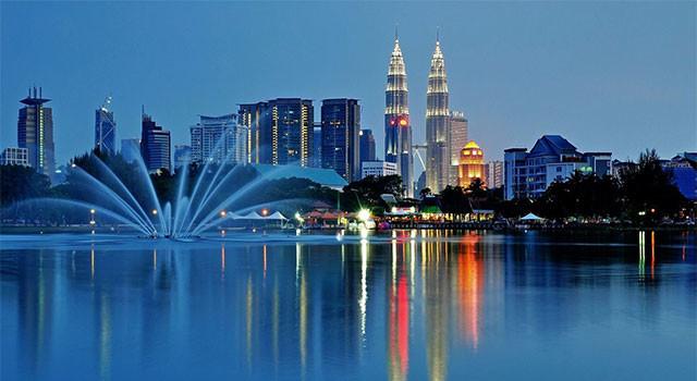 port-klang-malaysia-640x350_2727_4441