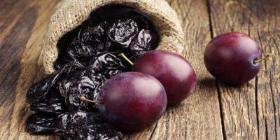 prunes_plums