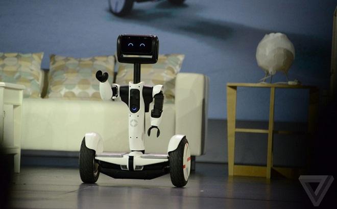 robot_124592