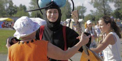 russian-mosquito-festivalpic_124041