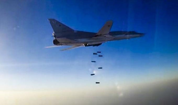 russian-plane-