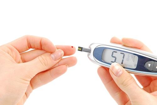 symptomps-of-diabetis