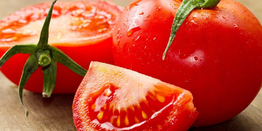tomato_2
