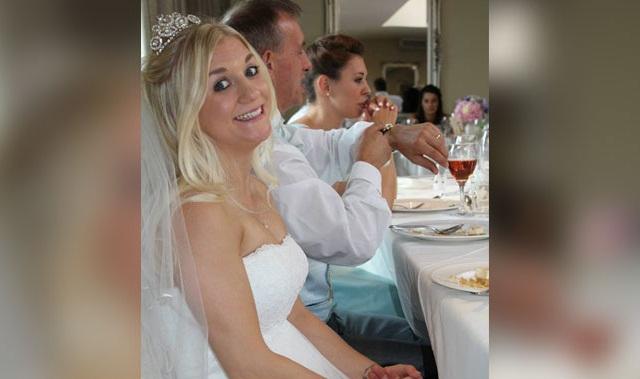 wedding-dress-sllpic_124384