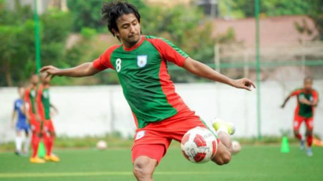 151227152434_bangladesh_football_mamunul_islam_640x360_facebook_nocredit_0