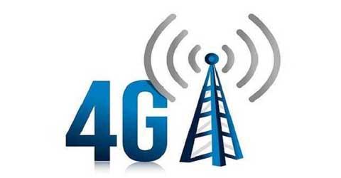 4g-network20160921162513
