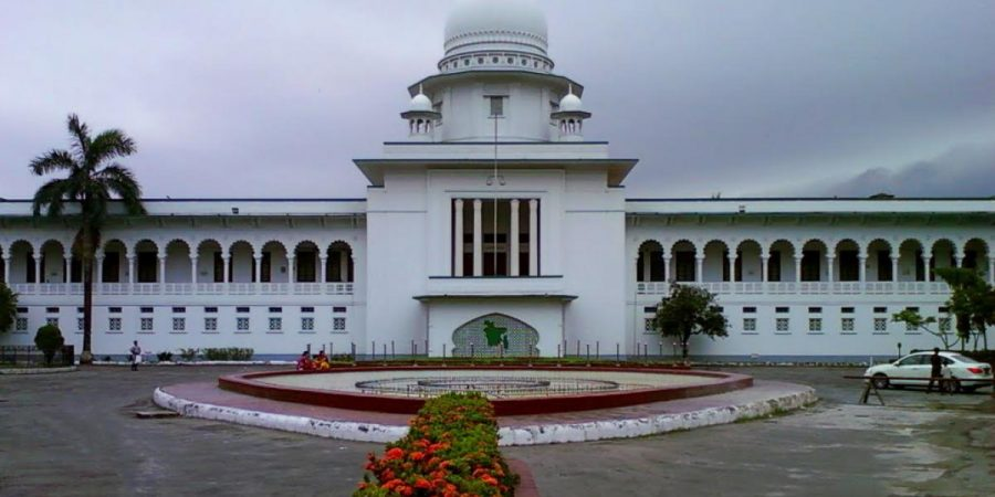 5237cace6a648-supreme-court