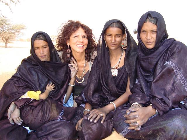 9c344-tuareg
