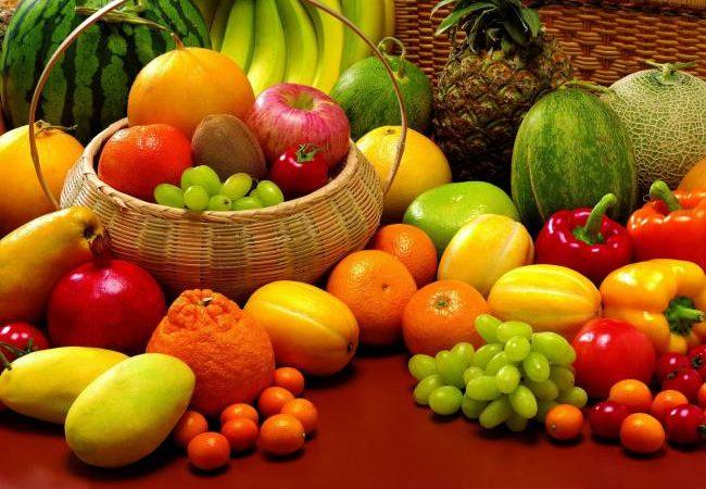 All-Fruit-Wallpaper