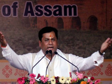 Assam-govt-urges-Centre-to-seal-Indo-Bangladesh-border