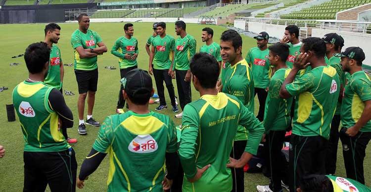 bangladesh-team20160920190938