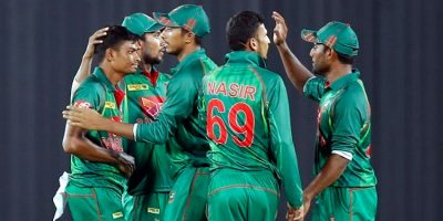 bangladesh-team20160928090007