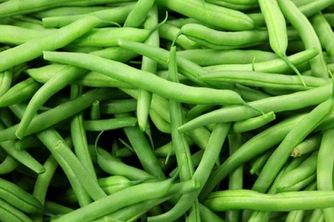 Green-Beans-765x510