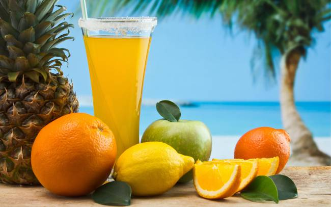 healthy-summer-fruit-juices-to-keep-you-healthy1