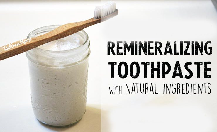 How-to-make-your-own-remineralizing-toothpaste-with-natural-ingredients